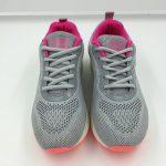 Sepatu Sport Branded KW Murah