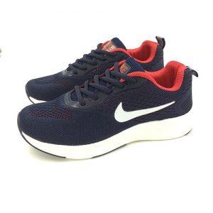 Sepatu Sport Cewek Asli Import Murah