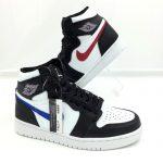 Sepatu Sport Murah Asli Import