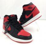 Sepatu Sport Murah Berkualitas Import