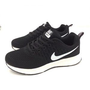 Sepatu Sport Pria Dan Wanita Import