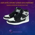 Sepatu Sport Promo Spesial Bulan Ramadhan