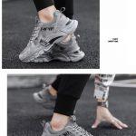 Pree Order Sepatu Fashion Import Termurah Di Batam