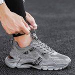 Sepatu Fashion Import Termurah Di Batam