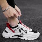 Pree Order Sepatu Fashion Sport Pria Import Murah