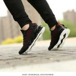 Pree Order Sneakers Pria Import Model Kekinian 2020