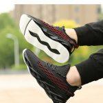 Sneakers Pria Import Model Kekinian 2020