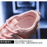 Sepatu Sport Sneakers Wanita Termurah