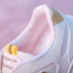 Pree Order Sepatu Sport Wanita Model Terbaru Berkualitas