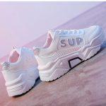 Pree Order Sepatu Wanita Model Terbaru Termurah Import