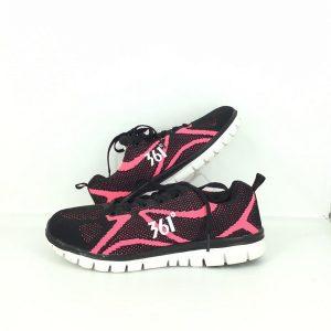 Sepatu Running Wanita Branded 2020 BSI254