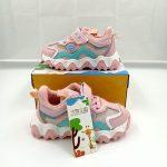 Sepatu Anak Model Terbaru Asli Import BSI 269