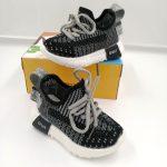 Sepatu Anak Model Terlucu Asli Impor BSI 270
