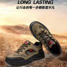 Sepatu Hiking Pria Model Sport BSI 262