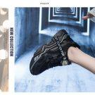 Sepatu Sneakers Wanita Asli Import Murah BSI266