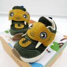 Terbaru Sepatu Anak Asli Import Murah BSI 278