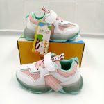 Terviral Pusat Kulakan Sepatu Anak Termurah BSI 275