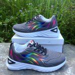Sepatu Wanita Import Terbaru BSI251