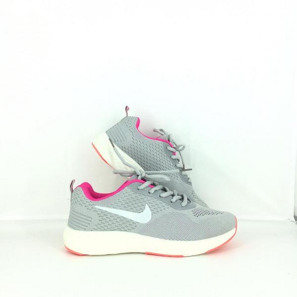 Sepatu Sport Branded Murah BSI252