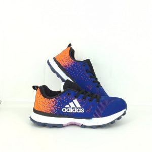 Sepatu Lari Wanita Branded Terlaris BSI256