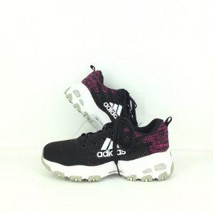 Sepatu Sport Terlaris 2020 BSI255