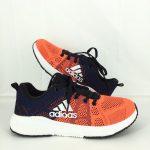 Sepatu Sport Merk Branded Terlaris 2020 BSI249