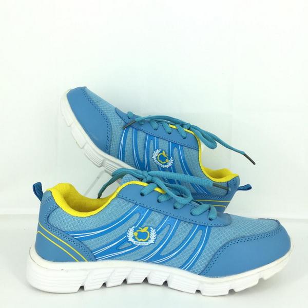 Terbaru Sepatu Sport Running Wanita BSI247