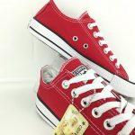 Sepatu Casual Asli Impor Terlaris 2020 BSI243