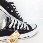 Sepatu Casual Asli Import Terlaris BSI242