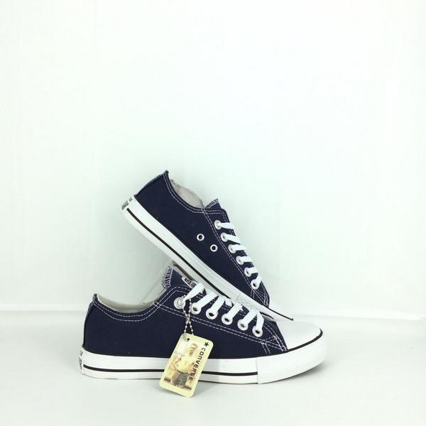 Sepatu Casual Asli Import Terlaris BSI244