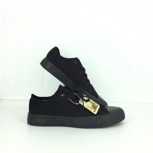 Sepatu Casual Asli Import Terlaris BSI252