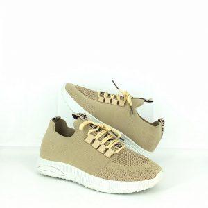 Sepatu Wanita Import Asli Terbaru BSI258