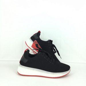 Sepatu Sport Ternyaman Impor BSI250