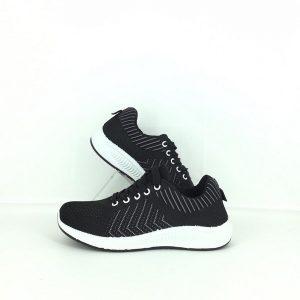 Sneakers Wanita Terupdate BSI254