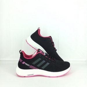 Sepatu Sport Wanita Terupdate 2020 BSI245
