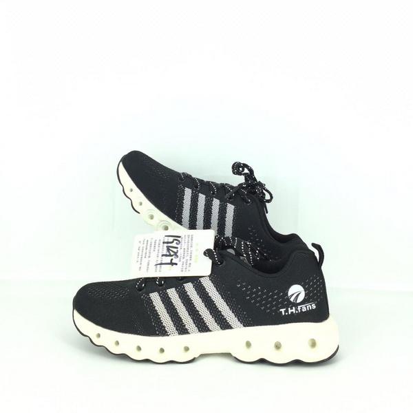 Sepatu Sport Wanita Import Terupdate BSI249
