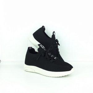 Sepatu Wanita Import Asli Terbaru BSI259