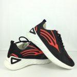Sneakers Wanita Asli Impor BSI255