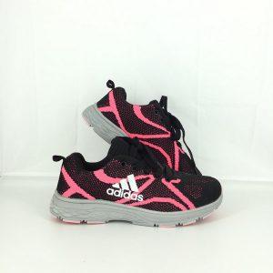 Sepatu Sneakers Asli Import Terlaris BSI253