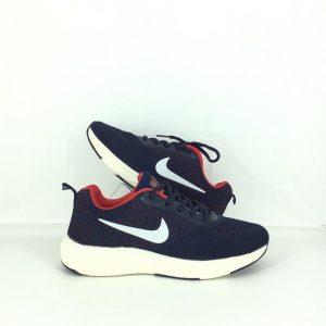 Sepatu Sport Wanita Terlaris BSI253