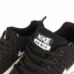 Sepatu Sneakers Sepatu Fashion Import Terbaru BSI248