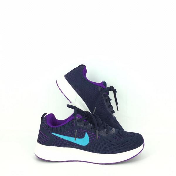 Sepatu Import Branded Sport Wanita BSI251
