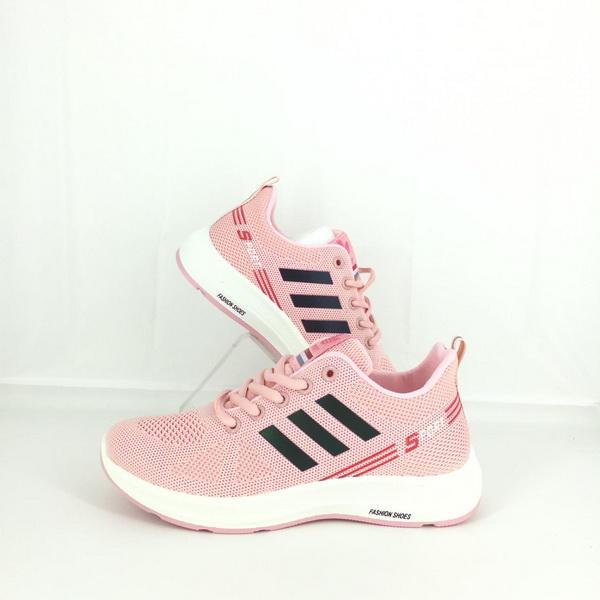 Sepatu Sport Wanita Terupdate 2020 BSI246