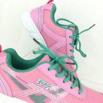 Sepatu Sport Best Seller 2020 BSI250