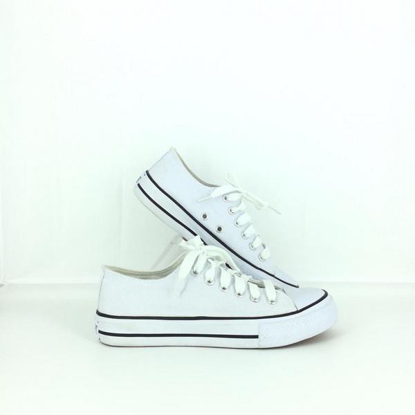 Sepatu Casual Anak Remaja BSI257