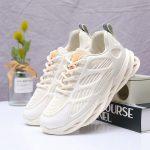 Sepatu Fashion Korea Terbaru BSI236