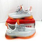 Sepatu Wanita Model Yezzy Import Termurah BSI246