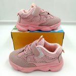 Sepatu Anak Import Murah Meriah BSI 279