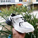 Sepatu Anak Model Terbaru Dan Ringan BSI 274