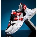 Sepatu Pria Harga Murah Berkualitas BSI 284